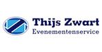 Thijs Zwart Evenementenservice