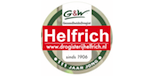 Drogisterij Helfrich