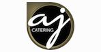 AJ Catering & Meer