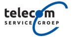 Telecom Service Leek BV