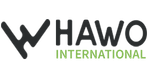 Hawo International BV