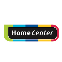Home Center Woonboulevard