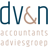 DVEN Accountants Adviesgroep