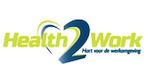 Health2Work