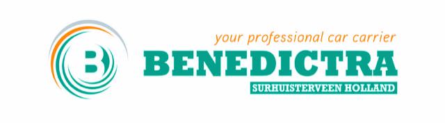Benedictra