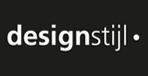 Designstijl