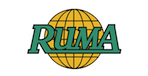 Ruma Transport- en Handelsonderneming B.V.
