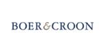 Boer&Croon
