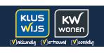 Kluswijs (hoofdkantoor)