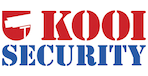 Kooi Security BV