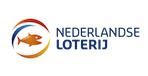 Nederlandse Loterij BV
