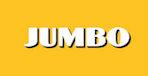 Jumbo Supermarkten