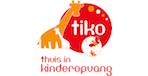 Tiko Kinderopvang
