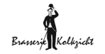 Brasserie Kolkzicht