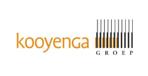 Kooyenga Groep