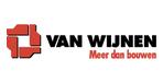 Van Wijnen Gorredijk B.V.